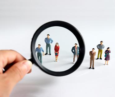 Empleabilidad y Talento Digital', el estudio de la Fundación VASS para analizar la brecha de talento en las profesiones técnicas
